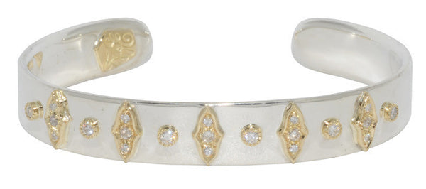 Bracelet de la collection Jaipur