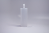 120 mL Cylinder Bottle Glycerin Supplier