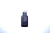 15 mL Boston Round Bottle Glycerin Supplier