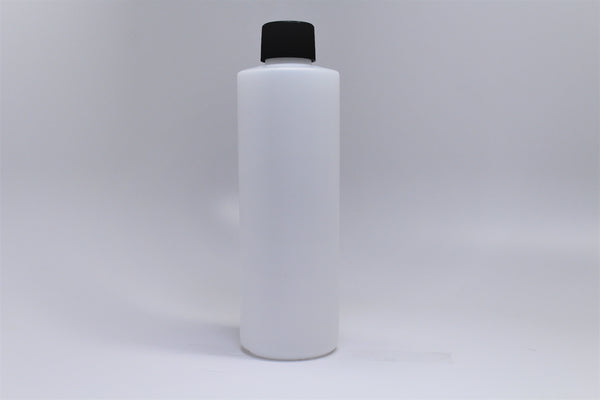 250 mL Cylinder Bottle Glycerin Supplier