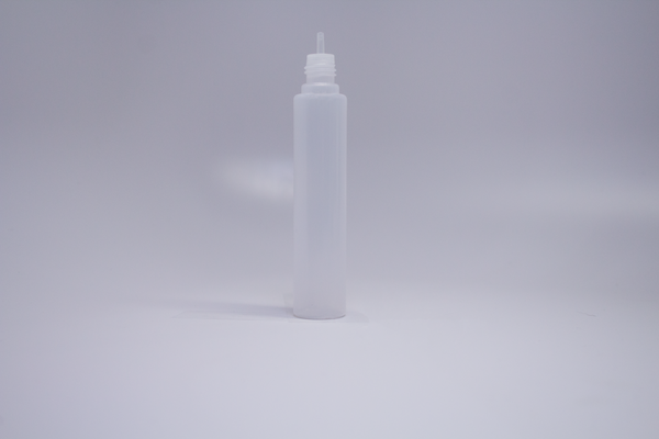 30 mL LDPE Unicorn Bottle Glycerin Supplier