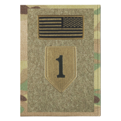 1ID Journal - CW3