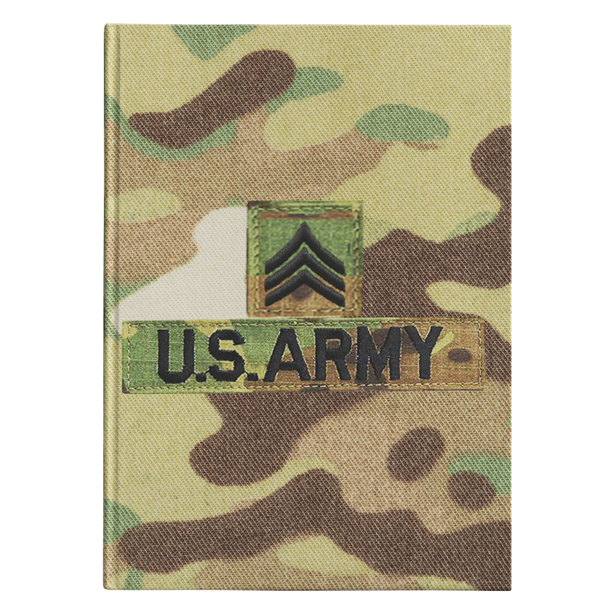 7ID Journal - SGT