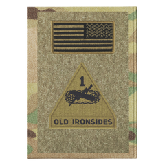 1AD Journal - 1LT