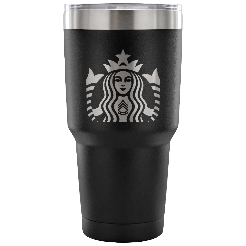 SFC - Starbucks 30oz Tumbler