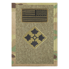 4ID Journal - CPL