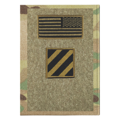 3ID Journal - CW4