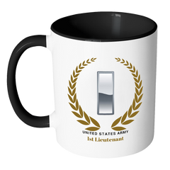 1LT 11oz Accent Mug