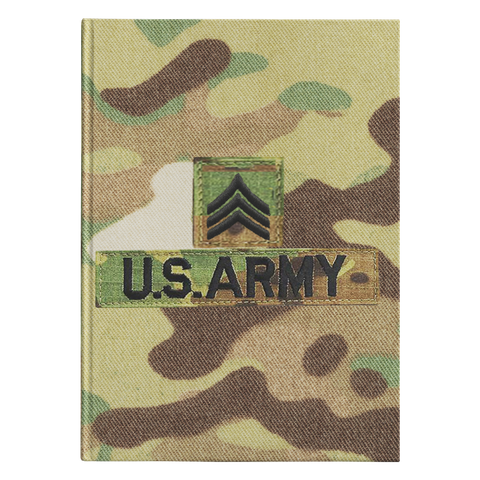 4ID Journal - SGT
