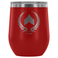 SGT - 12oz Stemless Wine Tumbler