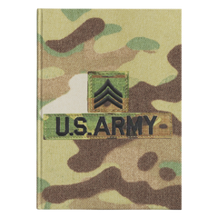 1ID Journal - SGT