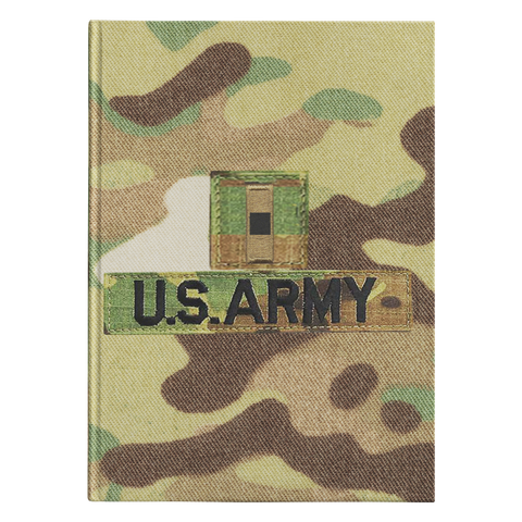 1CD Journal - WO1