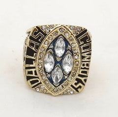 1993 Dallas Cowboys Super Bowl
