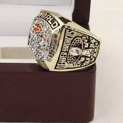 1997 Denver Broncos Super Bowl