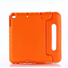 Children's Safe Rugged Proof Case - Handle Stand For Apple iPad Pro 10.5