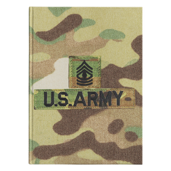 1ID Journal - 1SG