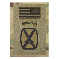 10TH MNT Journal - 1SG