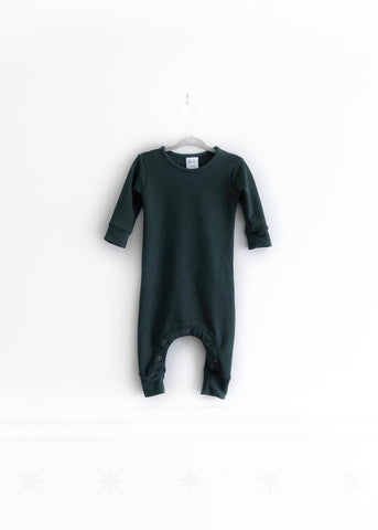 Basics Collection | Pine