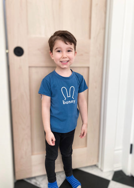 The Bunny Tee | Stoney Lake