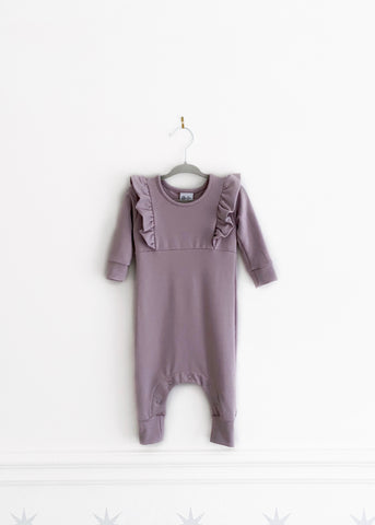 The Harlowe | Lavender