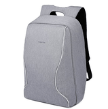 The Anti-Theft Backpack