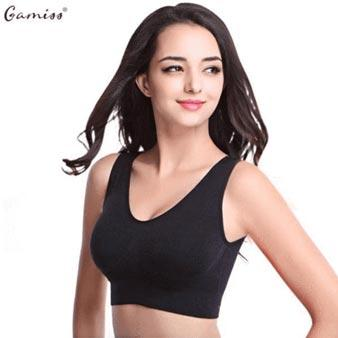 GenieDream™ Bra - The Ultimate Comfort Bra