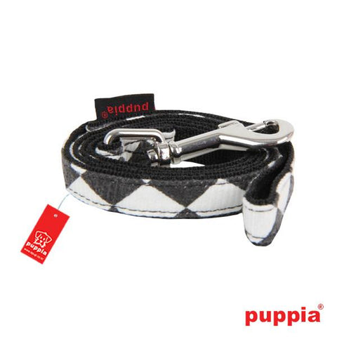 Puppia Grand Prix Leash