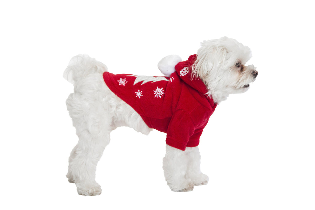 eViewVillage:  Shop at The Little White Dog for Pet Supplies
