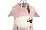 Cloud Winter Sweat Shirt