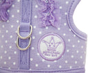 Princess Flirt Harness