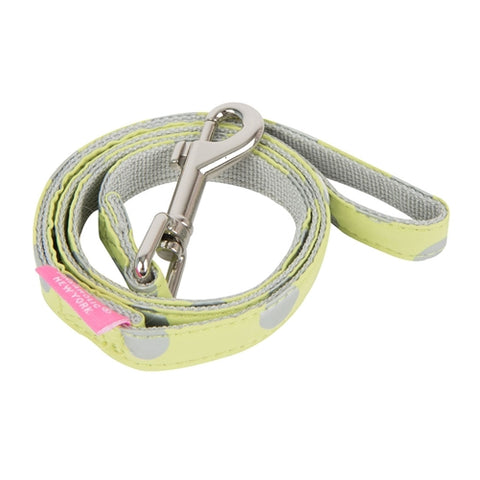 Pinkaholic Chic Leash