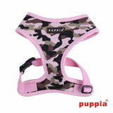 Puppia Legend Soft Harness