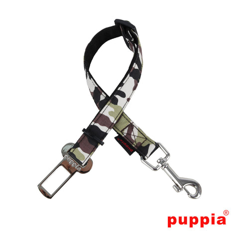 Puppia Legend Seatbelt