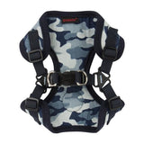 Puppia Bobby Soft Harness