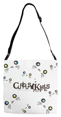 Majestic Mew Chaos ◈ Bag