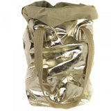 Metallic Carry Bag