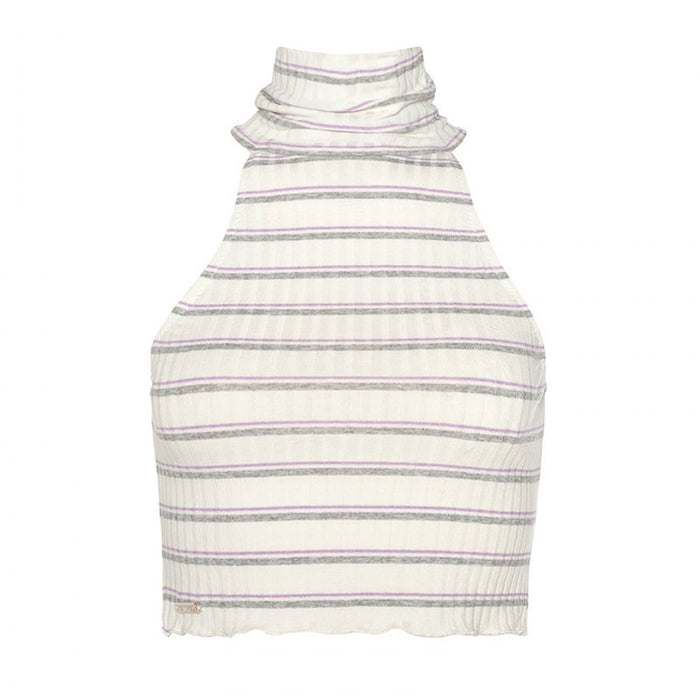 Myriam Stripe Top