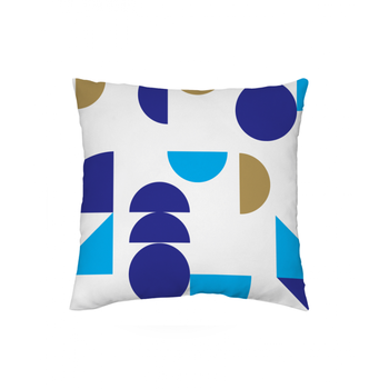 Armonia Cushion Cover