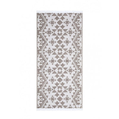 Marrakesh towel