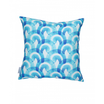 Kyma Cushion Cover