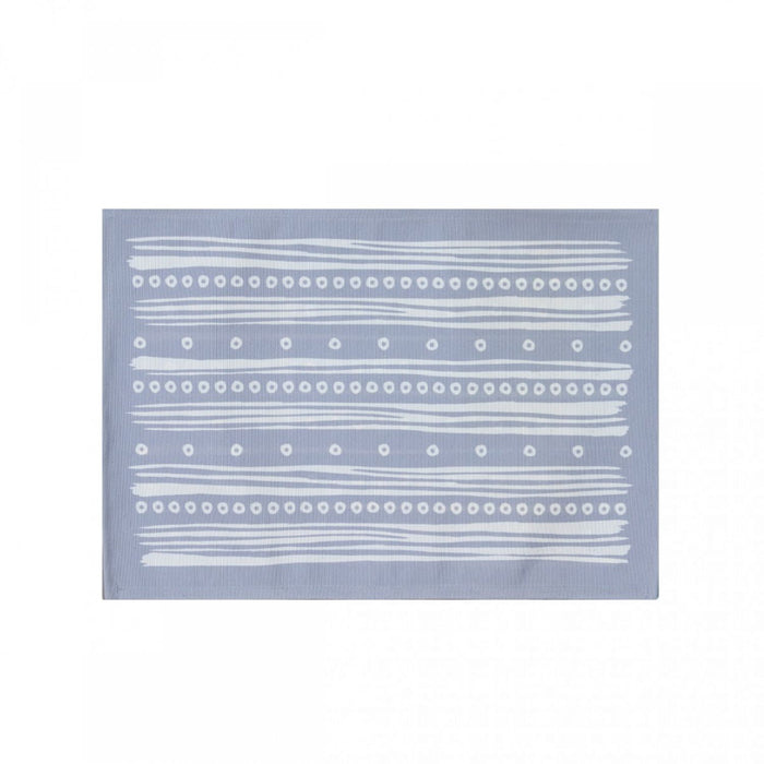 Seascape Waterproof Placemats