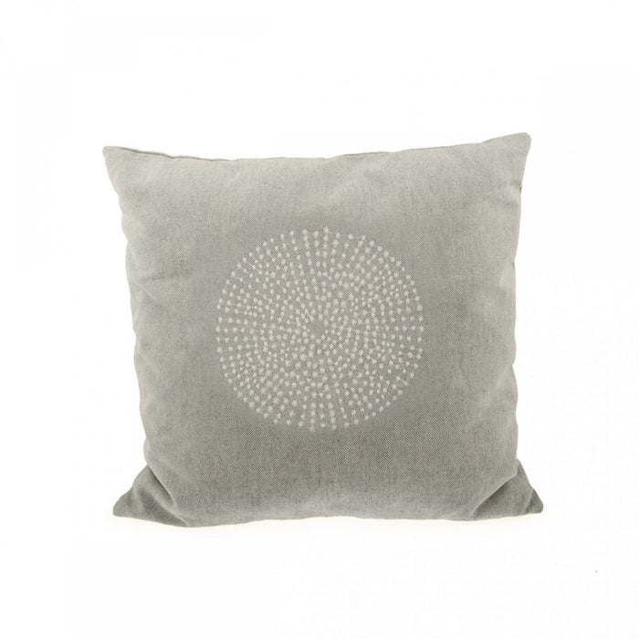 Chilling Dots Cushion Cover