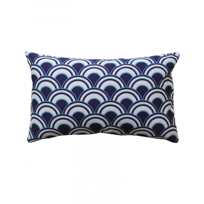Shells Cushion Cover