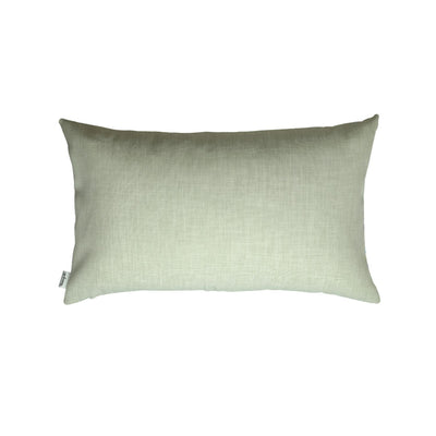 Orinoco Cushion Cover