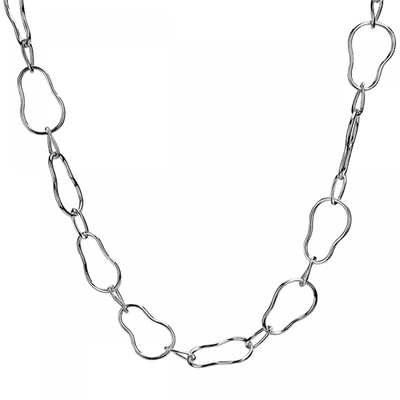 Corpo Necklace