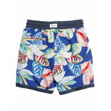 Bells Beach Swim Shorts