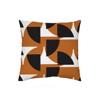 Ariadne Cushion Cover