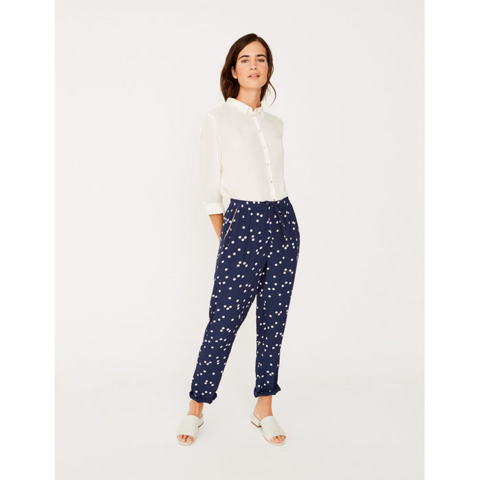 Malva Trousers