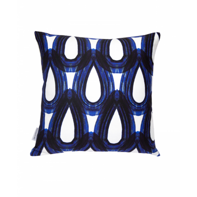 Electra Cushion Cover