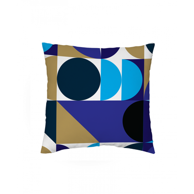 Hellene Cushion Cover
